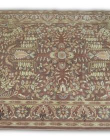 Иранский ковер Diba Carpet Farahan Talkh - высокое качество по лучшей цене в Украине.