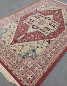 Иранский ковер Diba Carpet Ganagineh - высокое качество по лучшей цене в Украине.