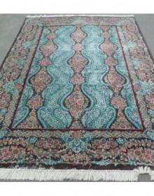 Иранский ковер Diba Carpet Tavous - высокое качество по лучшей цене в Украине.