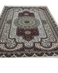 Иранский ковер Marshad Carpet 3015 Cream - высокое качество по лучшей цене в Украине.