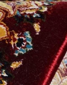 Иранский ковер Shahriar 3377A Red-Cream - высокое качество по лучшей цене в Украине.