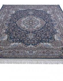 Персидский ковер Farsi 50-BL BLUE - высокое качество по лучшей цене в Украине.
