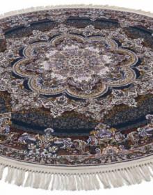 Персидский ковер Farsi 55-BL BLUE - высокое качество по лучшей цене в Украине.