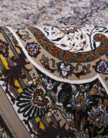 Персидский ковер Farsi 59-BE BEIGE - высокое качество по лучшей цене в Украине.