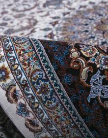 Персидский ковер Farsi 66-C CREAM - высокое качество по лучшей цене в Украине.