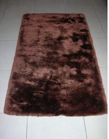 Высоковорсные ковры Abu Dhabi (/brown)  - высокое качество по лучшей цене в Украине.