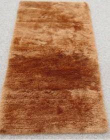 Высоковорсные ковры Abu Dhabi (/gold) - высокое качество по лучшей цене в Украине.