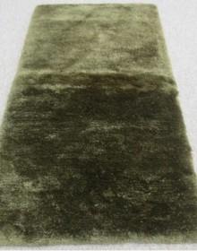 Высоковорсные ковры Abu Dhabi (/green)  - высокое качество по лучшей цене в Украине.