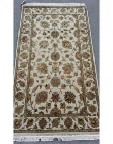 Шерстяной ковер Jaipur 14/14 HS WS (Aurora medium ivory/medium ivo/qnq-03 l-30582) - высокое качество по лучшей цене в Украине.