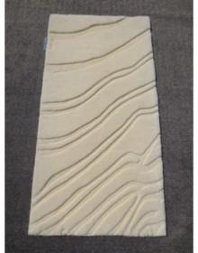 Шерстяной ковер Ligne Pure Create 131.002.100 - высокое качество по лучшей цене в Украине.