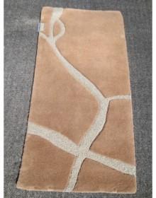 Шерстяной ковер Ligne Pure Create 132.003.600 - высокое качество по лучшей цене в Украине.