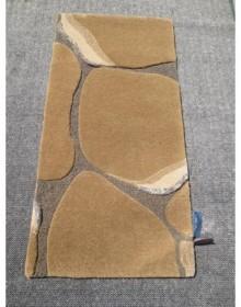 Шерстяной ковер Ligne Pure Create 156.005.600 - высокое качество по лучшей цене в Украине.