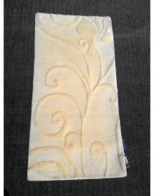 Шерстяной ковер Ligne Pure Fantasize 161.001.100 - высокое качество по лучшей цене в Украине.