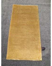 Шерстяной ковер Ligne Pure Reflect 111.001.000 - высокое качество по лучшей цене в Украине.