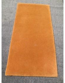 Шерстяной ковер Willard Bedside rug CC 0061F  - высокое качество по лучшей цене в Украине.