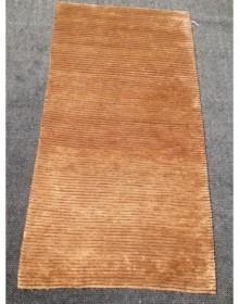 Ковер из шерсти с шелком NEPAL SIENA 3097-192 - высокое качество по лучшей цене в Украине.