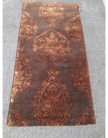 Ковер из шерсти с шелком Osaka - высокое качество по лучшей цене в Украине.