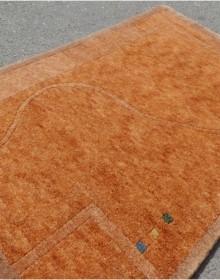 Ковер из шерсти с шелком 45L Semi-Dyed (TX-96C) - высокое качество по лучшей цене в Украине.