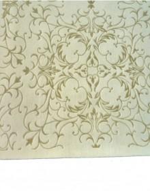 Ковер из шелка 122226 - высокое качество по лучшей цене в Украине.