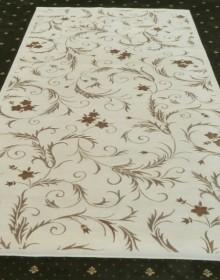 Ковер из шерсти с шелком 150L Tibetan Carpet (SKS-017YSM) - высокое качество по лучшей цене в Украине.