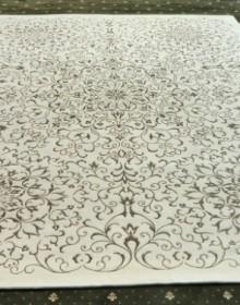 Ковер из шерсти с шелком 150L Tibetan Carpet (TX200-497A) - высокое качество по лучшей цене в Украине.