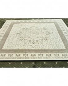 Ковер из шерсти с шелком 150L Tibetan Carpet (TX-344A/P1) - высокое качество по лучшей цене в Украине.