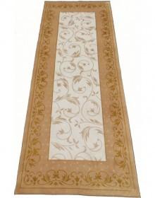 Ковровая дорожка 260L Silk&Cashmere (JPSR-1424BK) - высокое качество по лучшей цене в Украине.