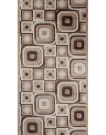 Акриловый ковер Artemis 1 302 , BEIGE - высокое качество по лучшей цене в Украине.