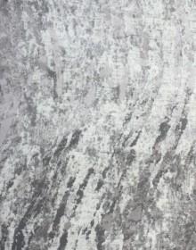 Акриловая ковровая дорожка 127612 - высокое качество по лучшей цене в Украине.