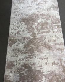 Акриловая ковровая дорожка Astana Beige - высокое качество по лучшей цене в Украине.
