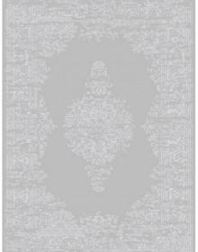 Акриловый ковер 122484 - высокое качество по лучшей цене в Украине.