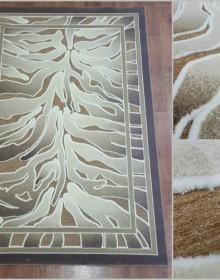 Акриловая ковровая дорожка Chanelle 909 Beige - высокое качество по лучшей цене в Украине.