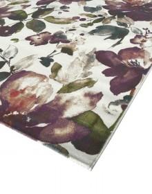 Акриловый ковер Concord 7614A Ivory-Ivory - высокое качество по лучшей цене в Украине.