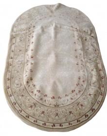 Акриловый ковер Dolmabahce 607H - высокое качество по лучшей цене в Украине.