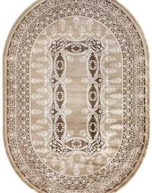 Акриловый ковер Everest 3333E beige-brown - высокое качество по лучшей цене в Украине.