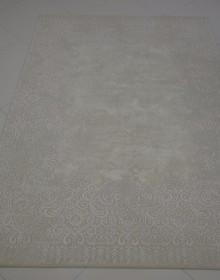 Акриловый ковер Everest 3358C beige-cream - высокое качество по лучшей цене в Украине.
