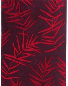 Акриловый ковер 123678 - высокое качество по лучшей цене в Украине.