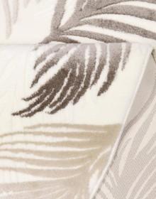 Акриловая ковровая дорожка 130767 - высокое качество по лучшей цене в Украине.