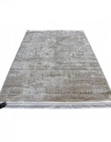 Акриловый ковер KASMIR HANZADE 0082 KMK - высокое качество по лучшей цене в Украине.