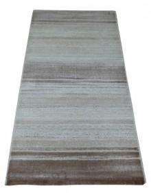 Акриловый ковер Jasmine 6142-50377 - высокое качество по лучшей цене в Украине.