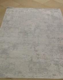 Акриловый ковер 129781 - высокое качество по лучшей цене в Украине.
