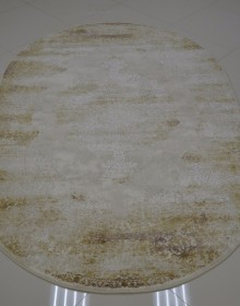 Акриловый ковер Retro 3359P beige-lilac - высокое качество по лучшей цене в Украине.