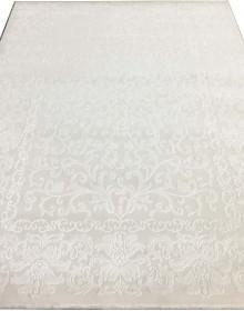 Акриловый ковер Sahra 0037 Beige-Beige - высокое качество по лучшей цене в Украине.