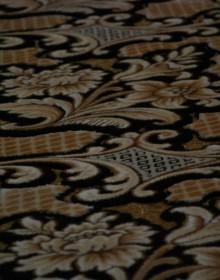 Акриловый ковер Shangay 5519A beige - высокое качество по лучшей цене в Украине.