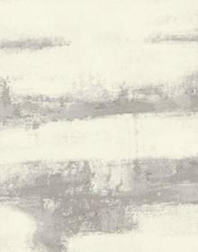 Акриловый ковер Style 201 Silver - высокое качество по лучшей цене в Украине.