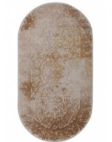 Акриловый ковер Thema 23 021 , 957 - высокое качество по лучшей цене в Украине.