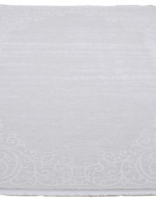 Акриловый ковер Utopya M045 15 KMK - высокое качество по лучшей цене в Украине.