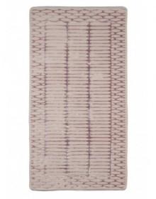 Хлопковый ковер 122671 - высокое качество по лучшей цене в Украине.