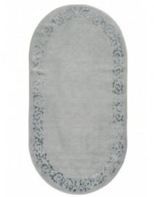 Хлопковый ковер 122675 - высокое качество по лучшей цене в Украине.