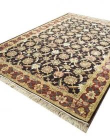 Иранский ковер Diba Carpet Bahar - высокое качество по лучшей цене в Украине.